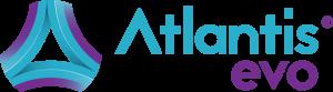 logo programma gestionale Atlantis Evo