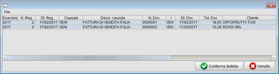 Distinta export San Marino-3