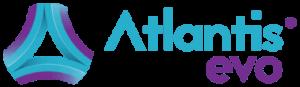 Gestionale per Mac Atlantis Evo logo