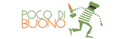 logo PDB