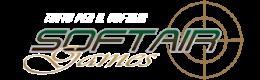 logo SoftairGames