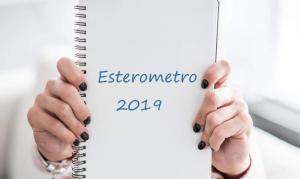 Esterometro 2019 con software gestionale Atlantis Evo
