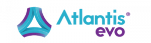 software gestionale Atlantis Evo logo