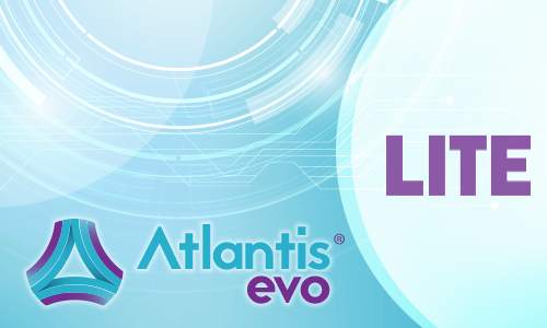 Programma gestionale gratuito AtlantisEvo Lite
